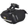 TOPEAK Aero Wedge Packs DX sac de selle